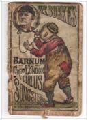 barnum-baily-circus
