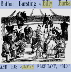 billy-button-bursting-billy-burk